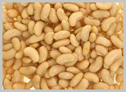 Prepara i legumi e cereali per la tua dieta