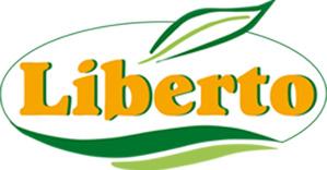 azienda agricola liberto